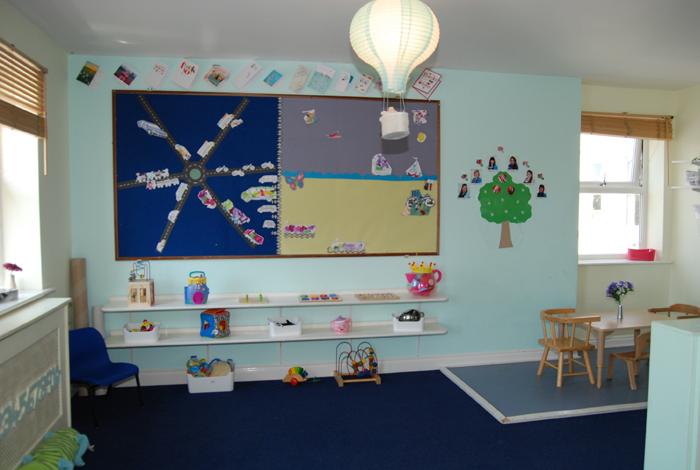 whole hc baby room 2