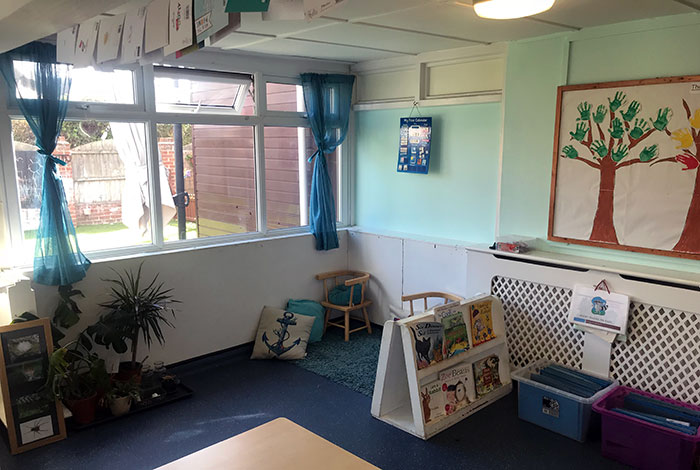 lulworth_montessori_rooms_2018_09_27_02