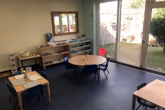 lulworth_montessori_rooms_2018_09_27_01