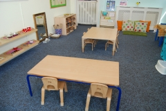 whole christchurch 2nd room 2