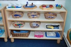 lw montessori baskets